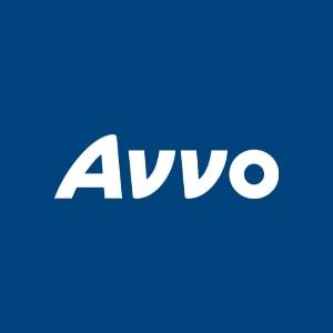 Avvo Lawyer Reviews